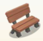 File:Park Bench.png