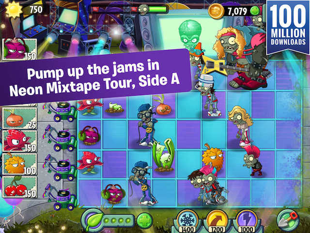 File:Plants-vs-Zombies-2-1980s.jpeg