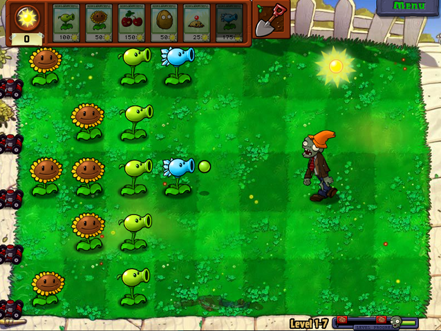 File:PlantsVsZombies129.png