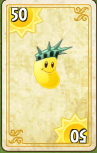 File:Sun Bean Costume Card.png