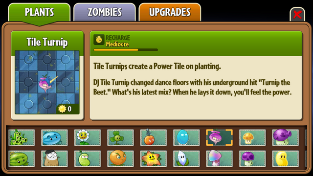 File:Tile Turnip Almanac Entry.png