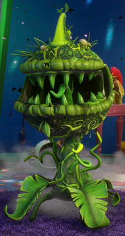 File:Chomp Thing GW2.png
