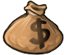 File:Moneybag.png