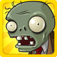 PvZ android