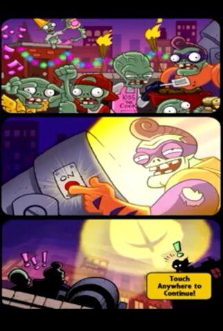 File:Battle at the BBQ starting comic strip.jpeg