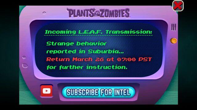 File:PVZ L.E.A.F TRANSMISSION.jpg