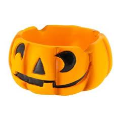 File:Pumpkin plastic toy.jpg