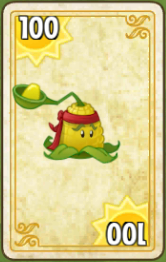 File:Kernel-pult Costume Card 2.png