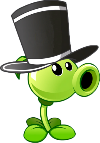 File:Magician pea PNG.png