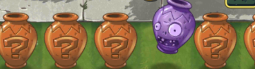 File:Another flying vase.png