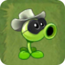 File:Masked Pea.png
