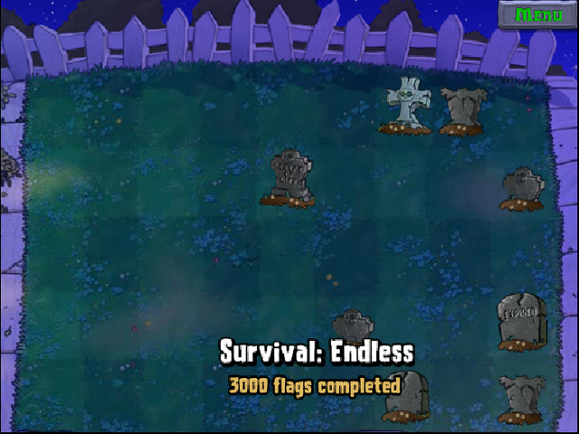 File:Cheat Survival.png