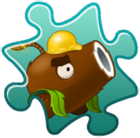 File:Coconut Cannon Costume Puzzle Piece.png