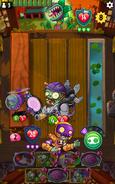It's The Giant Portal Technician!