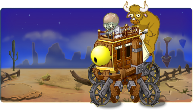 File:Wild West Boss Level Preview Image.png