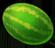File:Melonpult melon.png