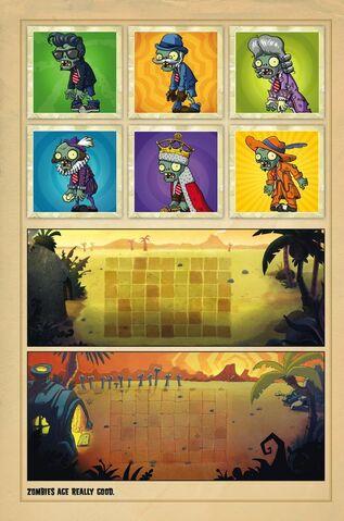 File:PVZIAT Various Concept Art.jpg