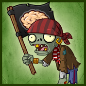 File:PvZ2 Flag Pirate Zombie.jpg
