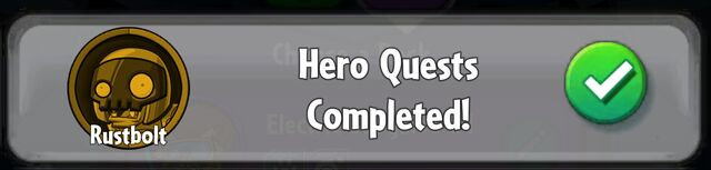 File:Rustbolt's Hero Quests completed.jpeg