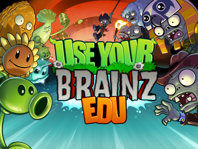 File:Use Your Brainz EDU.png