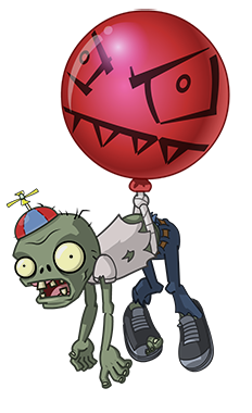File:HD Balloon Zombie2.png