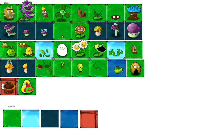File:Plants (pvz).png