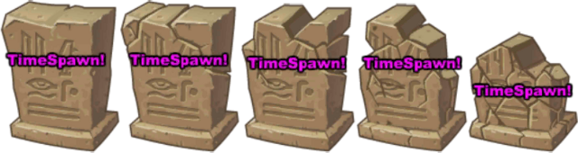 File:Time Spawn Tombstone with its degrades.png