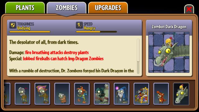 File:Zombot Dark Dragon Almanac Entry.png