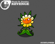 File:185px-Sunflower Art.png
