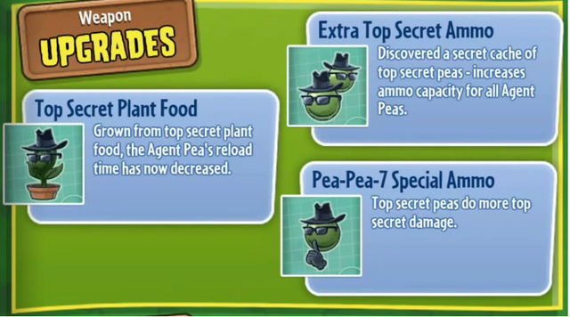 File:AgentPeaUpgrade.png