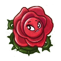 File:HD Briar Rose.png