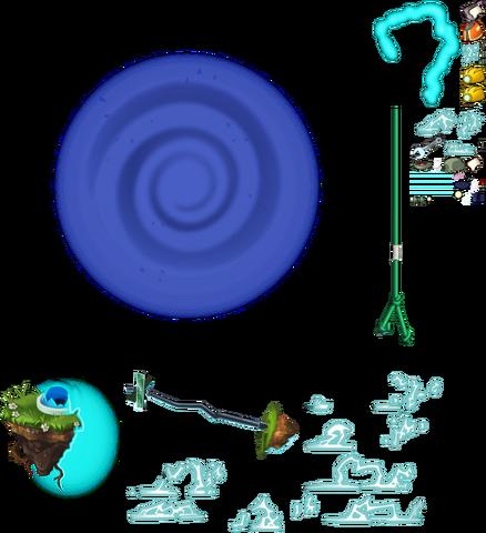 File:ATLASES WORLDMAP MODERN NONPVR 1536 00 PTX.png