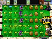 PlantsVsZombies244
