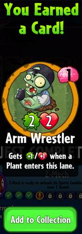 File:Earning Arm Wrestler.png