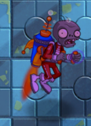 File:Hypnotized Jepack Zombie.PNG