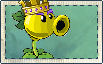 File:King Seed Packet.png