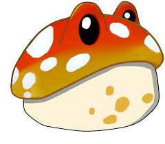 File:Toadstool2.jpg