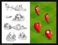 Thumbnail for version as of 14:34, August 21, 2013