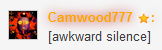 File:Camwood777 meta - im a star now.png