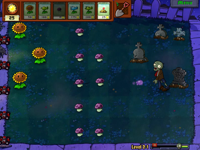 File:PlantsVsZombies256.png
