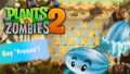 Thumbnail for version as of 03:59, April 24, 2014