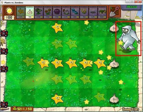 File:Zombie Yeti Seeing Stars.jpg