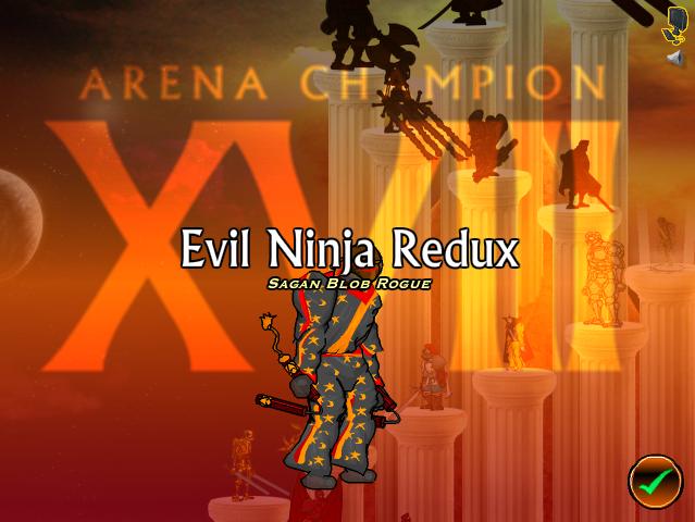 File:Evil Ninja Redux SS3.png