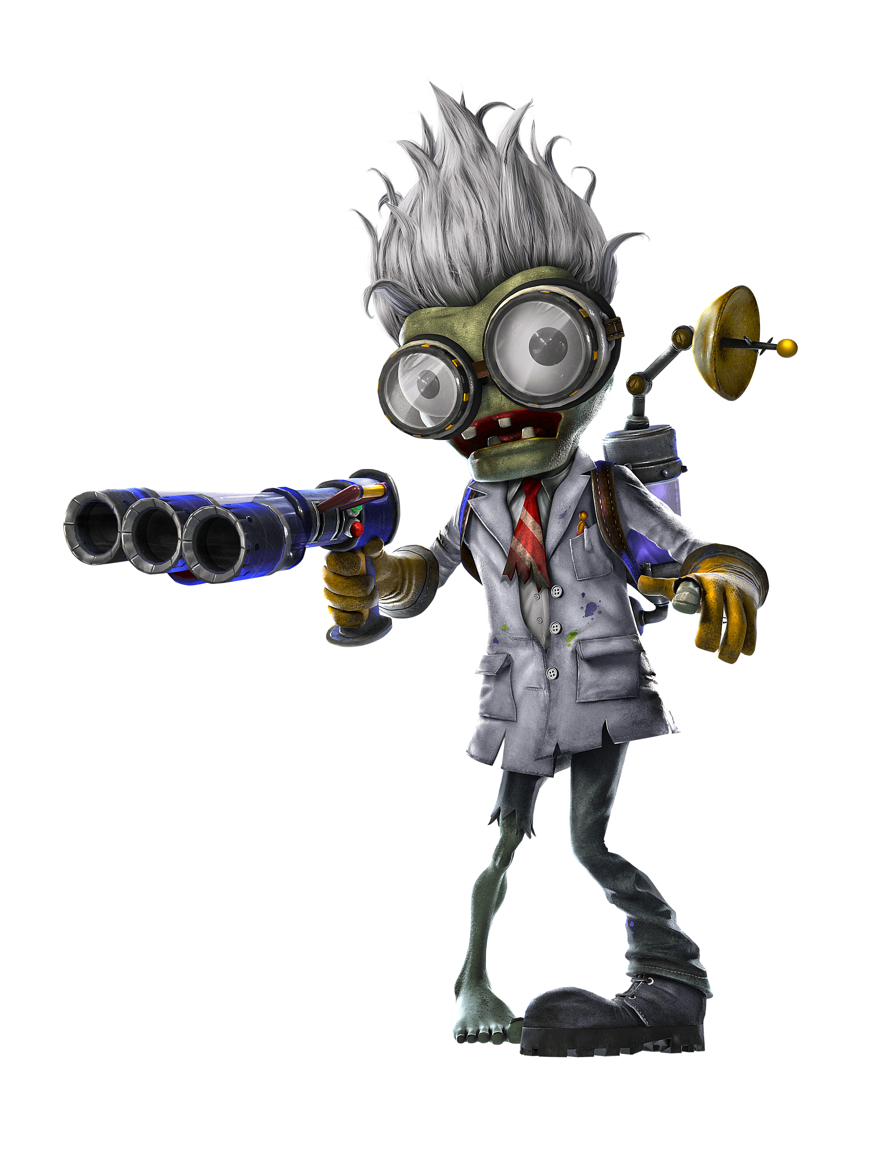 File:ScientistZombie.png