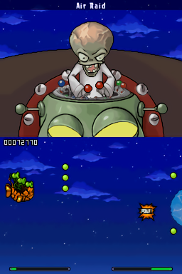 File:5495 - Plants vs. Zombies3 (U) 18 14135.png