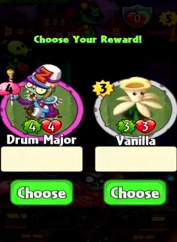 File:Choice between Drum Major and Vanilla.jpeg