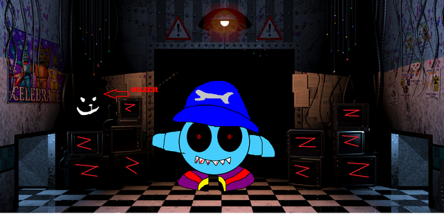 File:FiveNightsAtWrenchy's.png