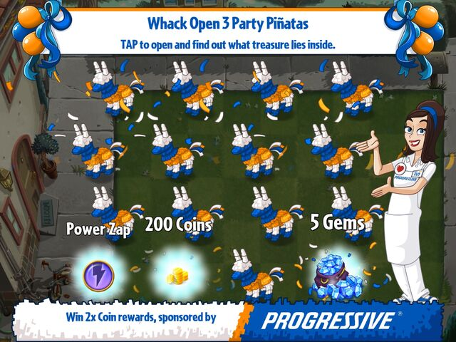 File:Piñatabottom2.jpg