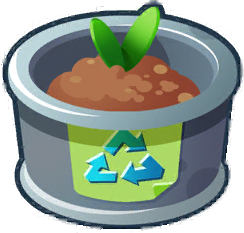 File:Recycle Pot.png