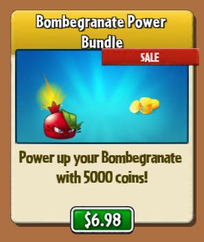 File:BombgranShop2.PNG